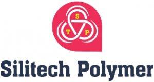 Silitech Polymer